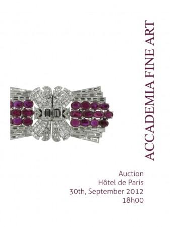 2012-09-bijoux